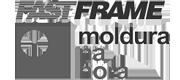 FastFrame Moldura na Hora