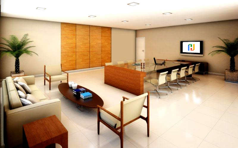 Agencia Hina - Consultoria SEO e Marketing Digital